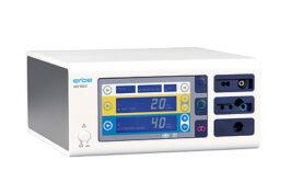 Электрохирургический аппарат-коагулятор VIO 100 C