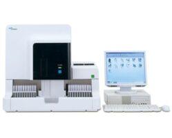 анализатор мочи Sysmex UX2000